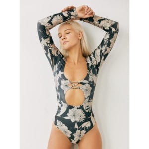 Suka One Piece Resort 2018