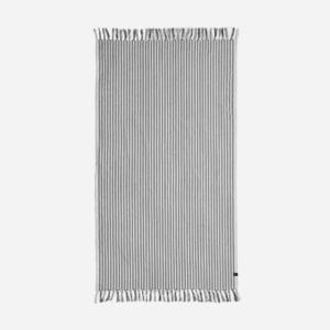 KOKO TURKISH TOWEL
