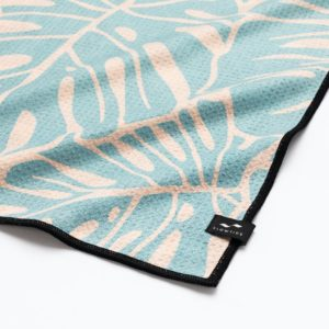 Tarovine Yoga Towel