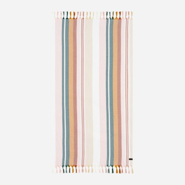 Beso Turkish Towel