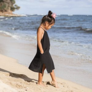 girls diem dress